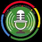 Radio moidja Paris fm France