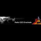 Radio ozo Enschede Netherlands