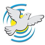 Radio poder Pentecostal Argentina