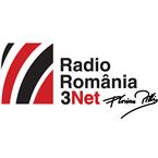 Radio 3 Net Romania, Bucharest