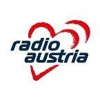 Radio Austria 102.5 FM Austria, Vienna
