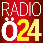 Radio Ö24 102.5 FM Austria, Vienna