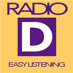 Radio-D Easy Listening Hungary