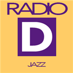 Radio-D - Jazz Hungary