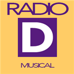 Radio-D Musical Hungary