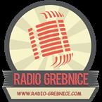 Radio-Grebnice Austria