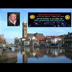 Radio-Ringostar Netherlands