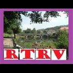 Radio Torres Rio Vez  ( RTRV ) Portugal