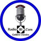 Radio181 - Old Time Radio United States of America