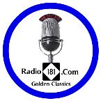 Radio181 USA