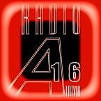 RadioA16 Latvia Latvia, Saulkrasti