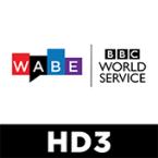 WABE News 90.1 FM United States of America, Atlanta