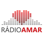 RadioAMAR - Top Hits Canada
