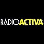 RadioActiva 92.5 FM Dominican Republic, Santiago de los Caballeros