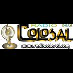Radio Colosal 1040 AM Ecuador, Ambato