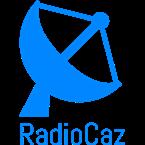 RadioCaz Netherlands