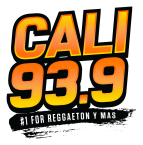 CALI 93.9 93.9 FM USA, Burbank