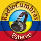 RadioCumbres United States of America