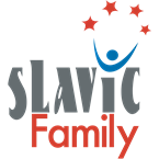 Slavic Family Radio 1130 AM USA, Portland