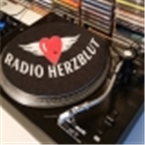 RadioHerzblut Germany