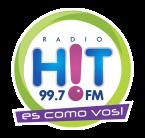 RadioHit 99.7FM Honduras, Tegucigalpa