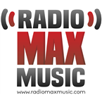 RadioMaxMusic USA