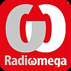 RadioOmega.cl Chile, Santiago
