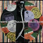 RadioQuadrifoglio 90.00  Italy, Naples