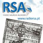 RadioRSA Portugal