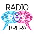 RadioRosBrera Italy, Milan