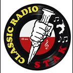 RadioStak Costa Rica