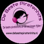 De Beste Piratenhits Netherlands