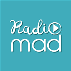 Radiomad France