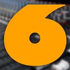 Radiosuc6 Netherlands