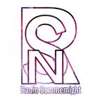 Radio Summernight Switzerland