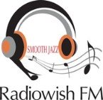 Radiowish Smooth Jazz Vocals United States of America