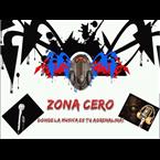 Radiozonacero Ecuador