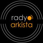 Radyo Arkista Turkey