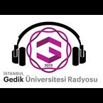 Radyo Gedik Turkey