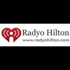 Radyo Hilton Turkey, Istanbul