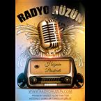 Radyo Hüzün Fm Turkey