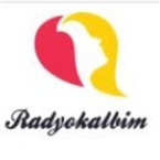 Radyo Kalbim Turkey