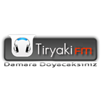 Radyo Tiryaki Turkey