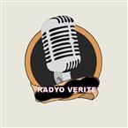 Radyo Verite United States of America