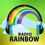 Rainbow Kuwait