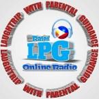 RatedLPG Online Radio Philippines
