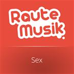 RauteMusik.FM Sex Germany