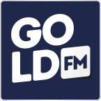 Gold FM 103.3 FM France, Bordeaux