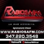 Rabiosa FM Dominican Republic