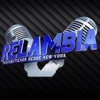 Relambia FM USA